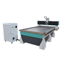 Stone and Glass Engraving Machine