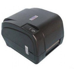 Entry Level Barcode Printer, TSC TA310