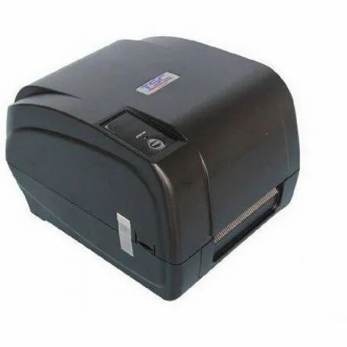 Entry Level Barcode Printer, TSC TA310, Maximum Print Speed: 6 Inch/Second, Resolution: 300 DPI (12 Dots/mm)