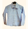 Designer Cotton Shirt