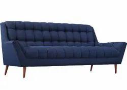 Designer sofa for home