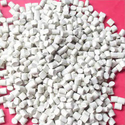 Reprocessed ABS Plastic Granules