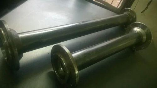 Rotavator Gear Box Pipe Assembly Sonalika (Set of 50)
