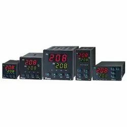 Yudian Digital Temperature Controller