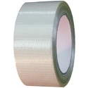 3 Inch Filament Tapes, For Binding And Sealing