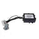 5 Mtr Ais 140 Govt. Approved Gps Tracking System, 100mh, Internet