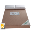 Mattress Pearluxe Double Size