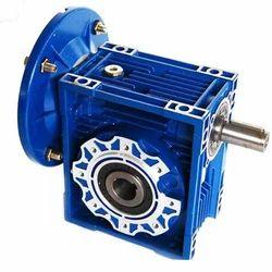 SPEEDO TECH 0.25 - 15.0 HP Aluminum Worm Gearbox