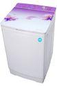 Fully Automatic Washing Machine 8kg