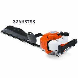 226HS75S Husqvarna Hedge Trimmer