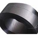 Metal Perforated Coil