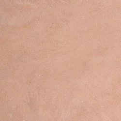 Bansi Paharpur Sandstones