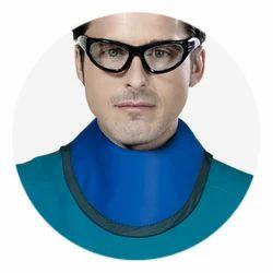 Elegance Thyroid Shield