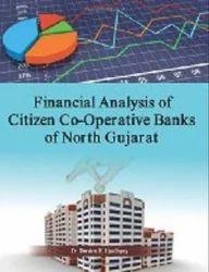 Financial Analysis of Citizen Publication Service