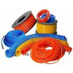 PU Tubes & Fittings