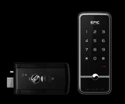 Deadbolt EPIC N-Touch 1way Via Password Only
