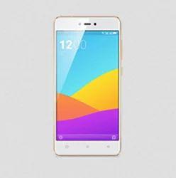 Gionee F103 Smartphone, Memory Size: 16 GB