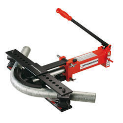 2in Hydraulic Pipe Bender Tool Hire