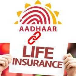 IRDA Insurance License