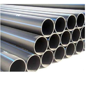 Alloy Steel P11 IBR Pipes