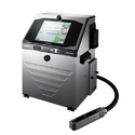 Hitachi Inkjet Printer
