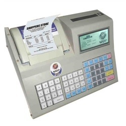 Wep Billing Printer