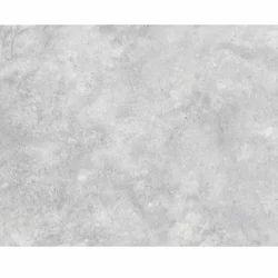 2042 VE Matt Series Floor Tiles