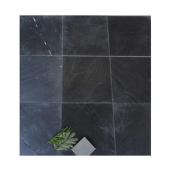 Natural Quartzite Tiles