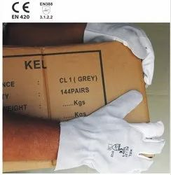 Driving Glove for Handling - FC/27