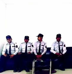 Event Security Guards Services, in Delhi Ncr