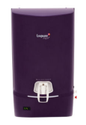 Livpure Pep Plus Water Purifier