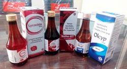 PCD Pharma Franchise In Nawada