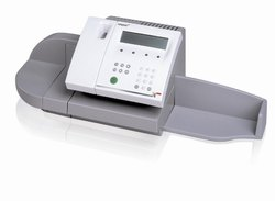 Neopost IJ 50 Digital Postal Franking Machine