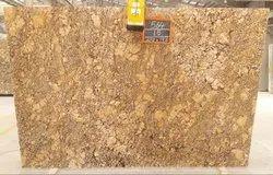 Aspen Gold Granite