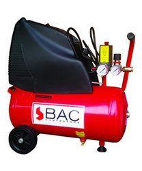Air Compressors BAC-PM-150