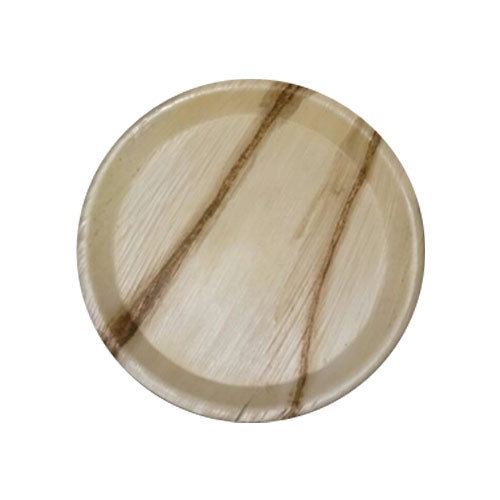Wooden Disposable Plates  sc 1 st  IndiaMART & Wooden Disposable Plates at Rs 260 /pack | Wooden Plate | ID ...