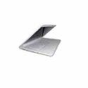 Mini Laptop Thunder