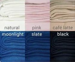 Cotton Fleece Fabric