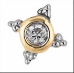 Alice Diamond - View Specifications & Details of Diamond Bangles ...