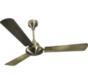 Orion Antique Brass Ceiling Fans