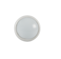 LED Surface Fittings