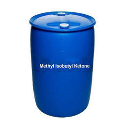Methyl Isobutyl Kethone