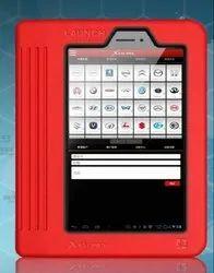 OBD2 Scanner Launch X 431 Pro