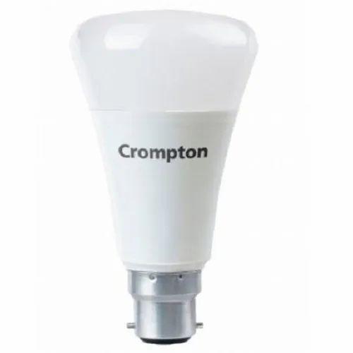 Crompton Lyor Led Lamps