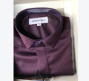 Silk Satin Boys Shirts