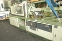 Used Injection Molding Machine Nissei -120 Ton