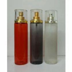 Premium PET Perfume Bottle