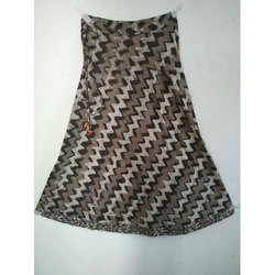 Long Skirts