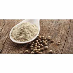 White Pepper Powder, 100g, Packaging: Packet