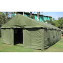 Army Medical Tents